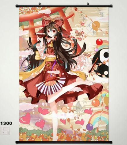 Home Decor Anime font b Sailor b font font b Moon b font font b Sailor