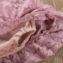 Sundress Cotton Princess Mini Tutu Baby Girl Dress