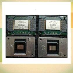 100% Brand new DMD chip 1076-6318W /1076-6319W/1076-6328W /1076-6329W for many projectors