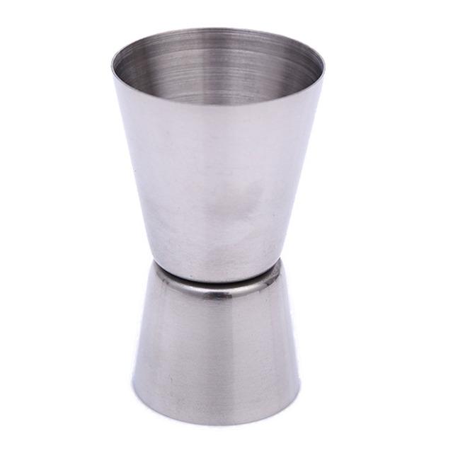 Cocktail Mixer Shaker Bar Set