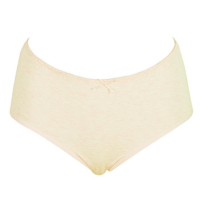 2017 Free Shipping Feichangzimei Teenage Girl Underwear -7666