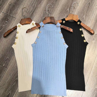 Halter Shirt for Women Casual Sleeveless Blouse Shirts 2019 New Fashion Women Tops Summer
