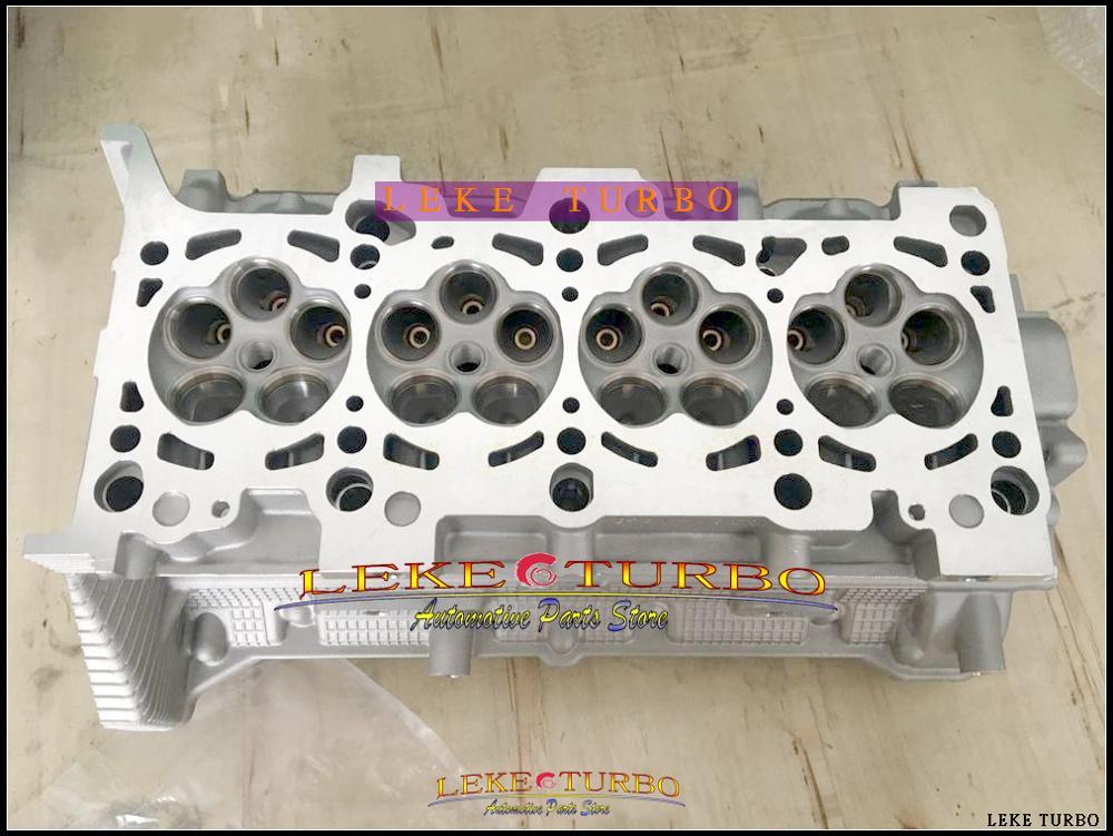910 025 ADR AQR APT ARG APU ALQ AQA AJQ AGN Cylinder Head For Audi A3 A4 A6 For Seat Toledo Leon VW Golf Passat 1.8L 058103351G plastic coolant water pipe for vw golf 4 bora a3 octavia leon toledo 06a 122 481 06a122481
