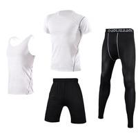 Men sportswear 4-5