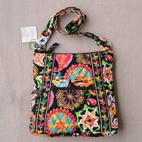 M Hispter Crossbody bag