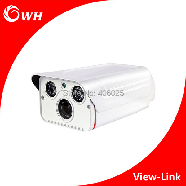 ФОТО  CWH-6341 800TVL 1000TVL 1200TVL 960H Waterproof CCTV Camera with bullet Array IR Outdoor Security Camaras