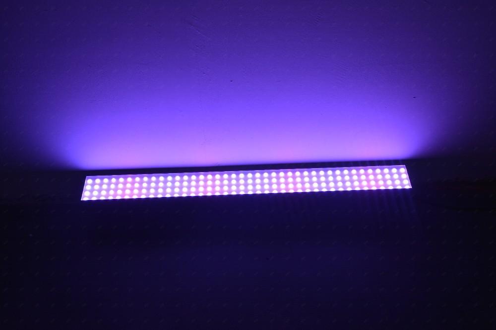 bar light (3)