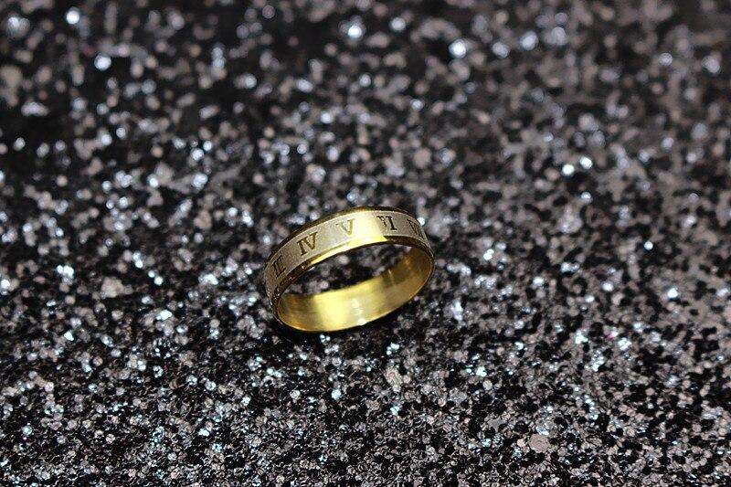 бесплатная доставка титана старинные орнамент кольцо из нержавеющей стали 316L нержавеющей стали кольца для женщин обручальные кольца изящных ювелирных изделий nj114
