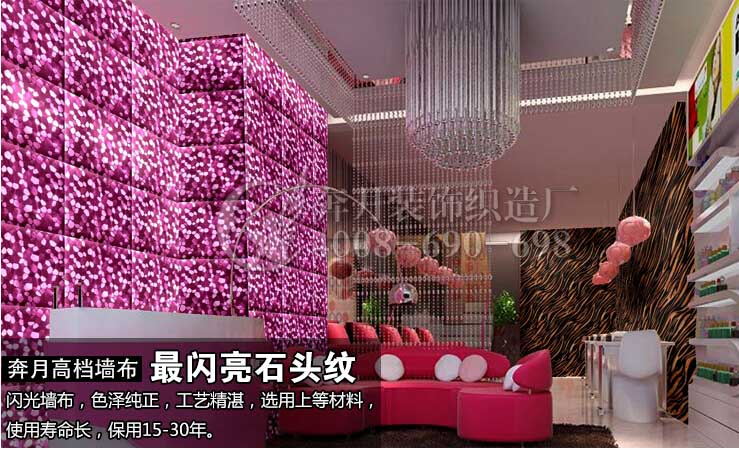 Schlafzimmer Blau Gold - Wohndesign