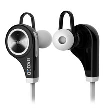 Q9 Original Wireless Bluetooth Stereo Earphone Sport Running Headset Studio Music Headset with Microphone for iPhone  Samsung&LG bluetooth wireless headset sport stereo headphone earphone for iphone samsung lg