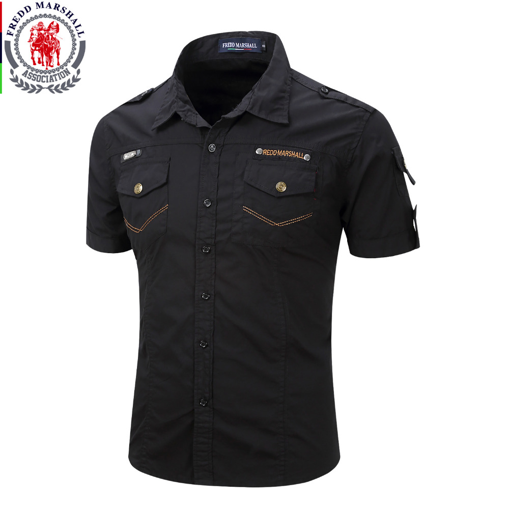 Online Buy Wholesale Mens Work Shirt From China Mens Work
