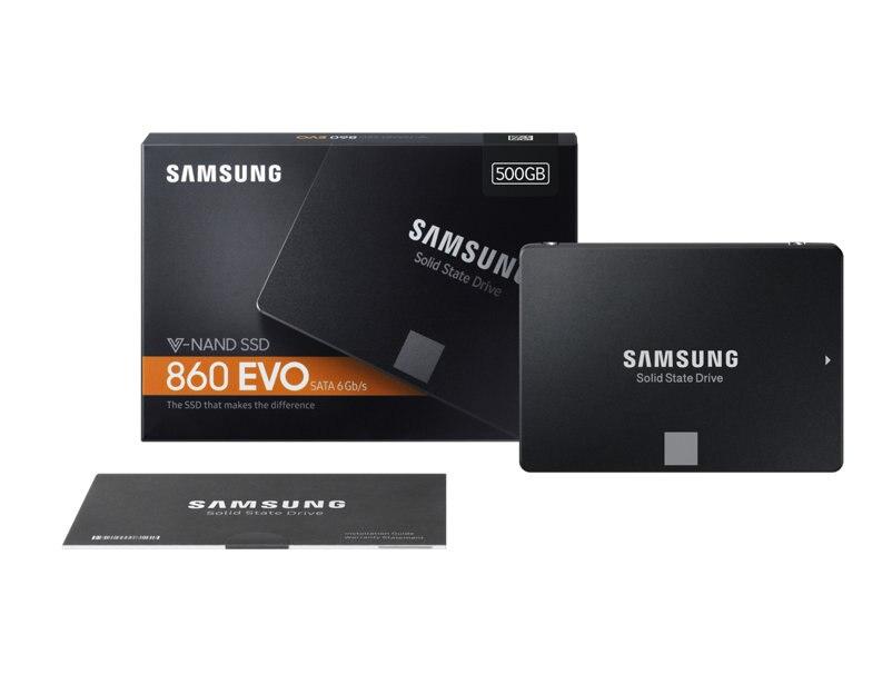 12-Samsung-SSD hard disk internal external hard drive harddisk 2.5 3.5 m2 msata sata NVMe PCIe USB 120GB 240GB 480GB 500GB 1TB 2TB 4TB hdd for computer Desktop tablet kingdian