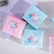 BXIYY Единорог Мягкий пакет бумаги охраны окружающей среды 60 насосов 3 слоя толстой печатной ткани свадебные украшения. 7z
