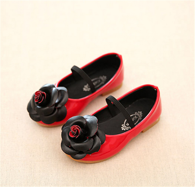 flower girls shoes (12)