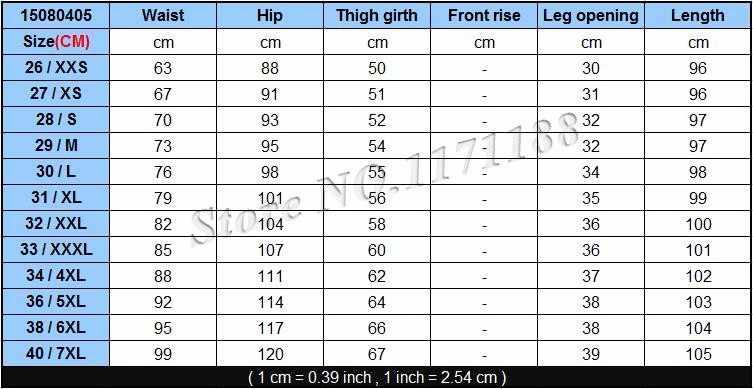 Pantalon джинсовые джинсы Femme Мода 2018 свободные рваные джинсы Femme плюс размер комбинезон для женщин Xxxl 36 4Xl 5Xl Xxxl