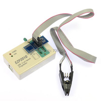 2014 EZP 2010 Programmer 25T80 Bios High Speed USB SPI Programmer New EZP2010 24 25 93