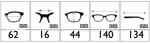 Polarized Sunglasses (17)