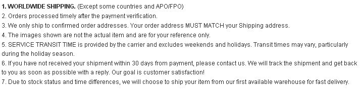 shipment_2