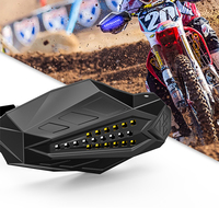 #W334 Motorcycle Cover Guard for goldwing 1800 gsxr 750 honda cbr honda nc750x for husaberg t max 530 ninja 300