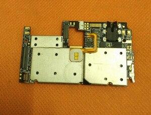 """Image 2 - Mainboard originale 3G RAM + 32G ROM Scheda Madre per Ulefone Vienna MTK6753 Octa Core 4G 5.5 """"FHD 1920x1080 Spedizione gratuita"""