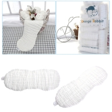 Washable Nappy Urine-Pad Cloth-Diaper Newborn Pure-Cotton Good-Quality 12layer