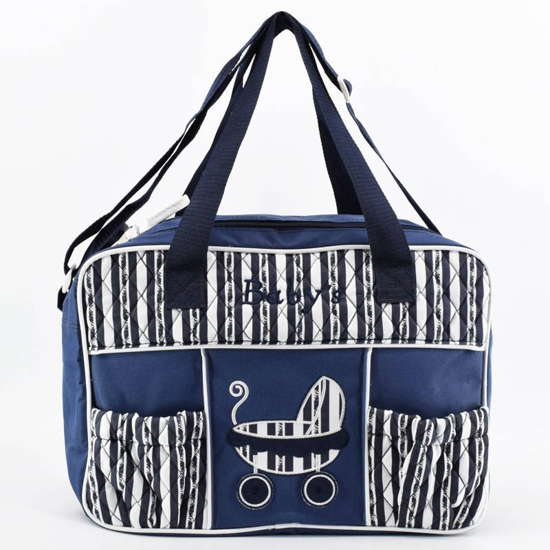 ce157f161e Aliexpress.com : Buy MOTOHOOD 17*30*41cm Women Diaper Bags Maternity Baby  Bag Organizer Multifunction Changing Nappy Bag For Mommy from Reliable nappy  bags ...