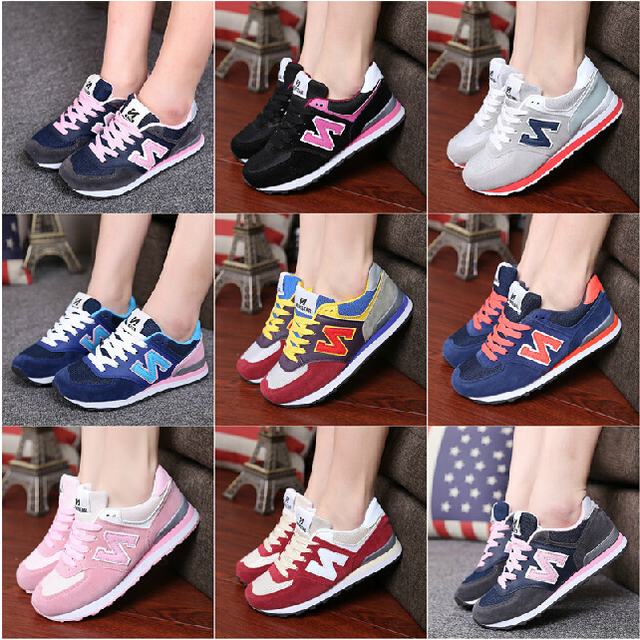 New 2016 Fashion Sneakers for women  sports shoes  women s sneakers     New 2016 Fashion Sneakers for women  sports shoes  women s sneakers leisure  shoes  women