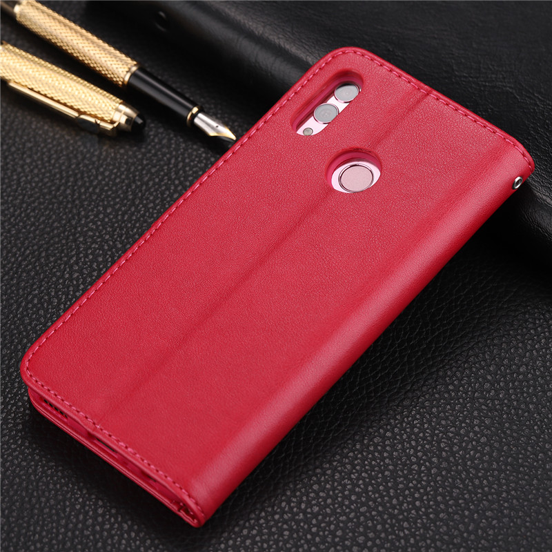 HTB134a0bfvsK1RjSspdq6AZepXay For Huawei Honor 10 Lite Case Wallet Phone Cover For Huawei P30 P20 Lite Pro Honor 8 9 20 Pro 9X 8X Y7 Y9 P Smart Z Plus 2019
