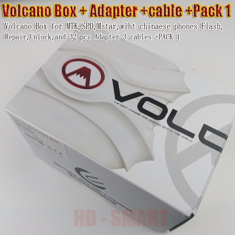 Volcano Box-5
