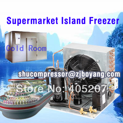 Refrigeration Condensing for industrial ice making machines industrial ice makers is construction projects managing projects made simple