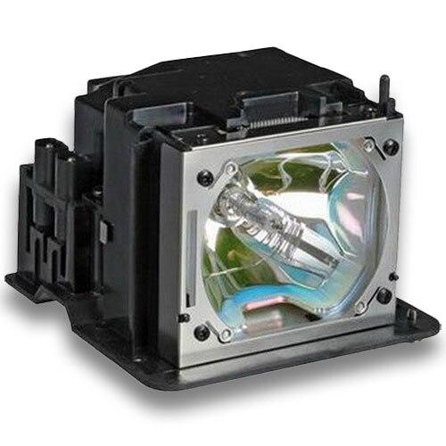 Compatible Projector lamp for MEDION VT60LP/MD2950NA pureglare compatible projector lamp for medion vg10