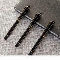 6203 Pen Fountain Gift For Christmas New Year Gift