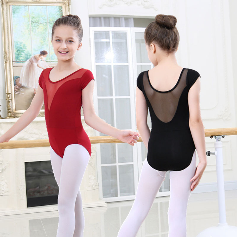 leotard-girls-font-b-ballet-b-font-dress-for-children-girl-dance-clothing-kids-font-b-ballet-b-font-costumes-for-girls-dance-leotard-girl-stage-dancewear
