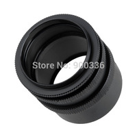 Macro Extension Tube Ring For M42 42mm Screw Mount For Nikon Canon Sony All DSLR 42mm