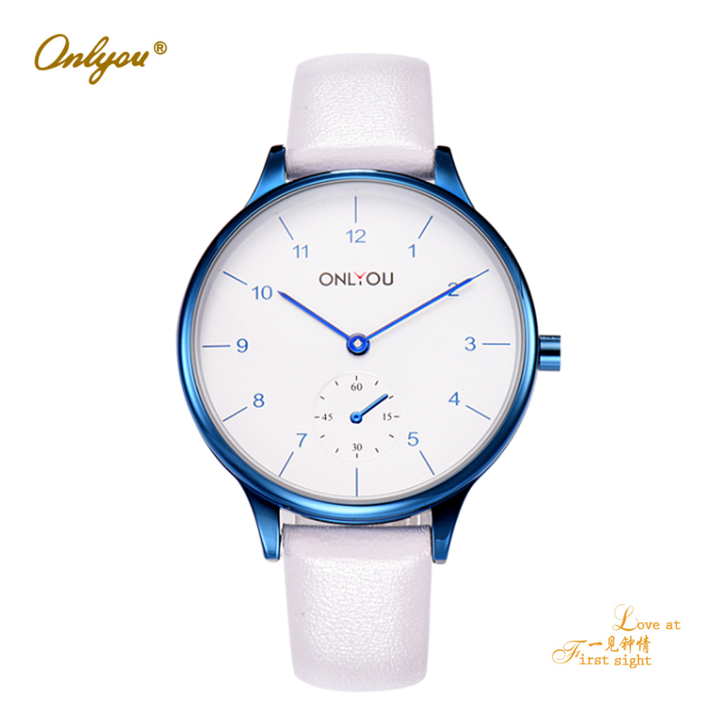 Watches Women Men Unisex Clock Checkers Faux Leather Band Quartz Wrist Watch reloj hombre mujer Saat Gifts stylish round unisex quartz wrist watch with faux leather band for both male and female white