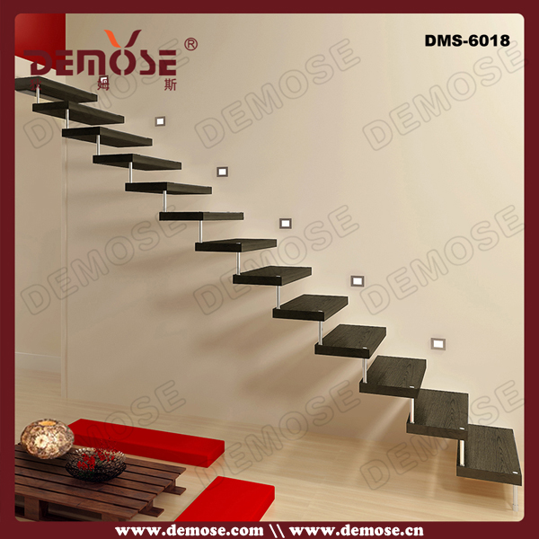Folding Wooden Ladder Small Space Stairs Suppliers Stair | Stairs Design For Small Space | Steel | Space Saving | Limited Space | Unique | Residential