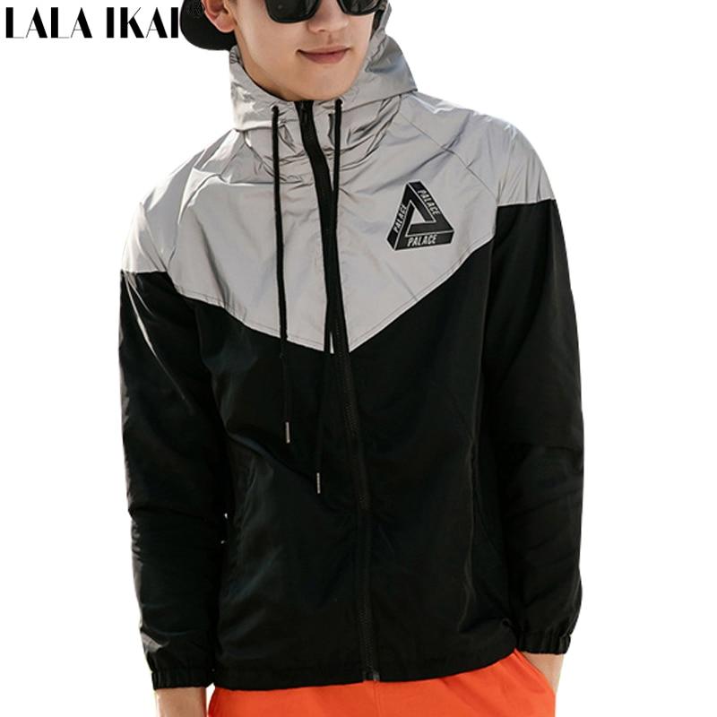 Online Get Cheap Windbreaker Jacket Men -Aliexpress.com   Alibaba ...