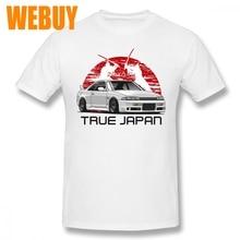цены на Classic Custom Skyline GTR R33 (white)  Homme Tee Shirt For Man 3D Print O-neck Tee 3D Print 100% Cotton Breathable  в интернет-магазинах