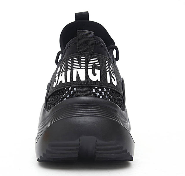 New-exhibition-Work-Safety-Shoes-2019-fashion-sneakers-Ultra-light-soft-bottom-Men-Breathable-Anti-smashing-Steel-Toe-Work-Boots (24)