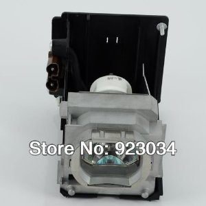 projector lamp VLT-HC6800LP for HC6800 vlt hc6800lp 915d116o13 replacement projector bare lamp for mitsubishi hc6800 hc6800u