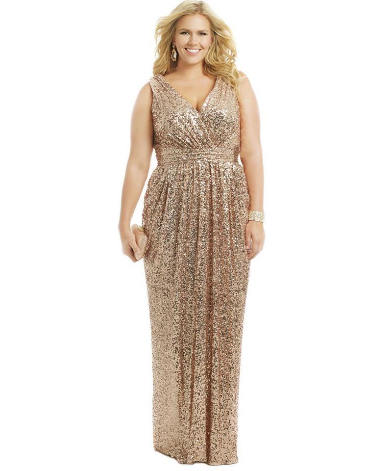 Online Get Cheap Sequin Prom Dresses under 100 -Aliexpress.com ...