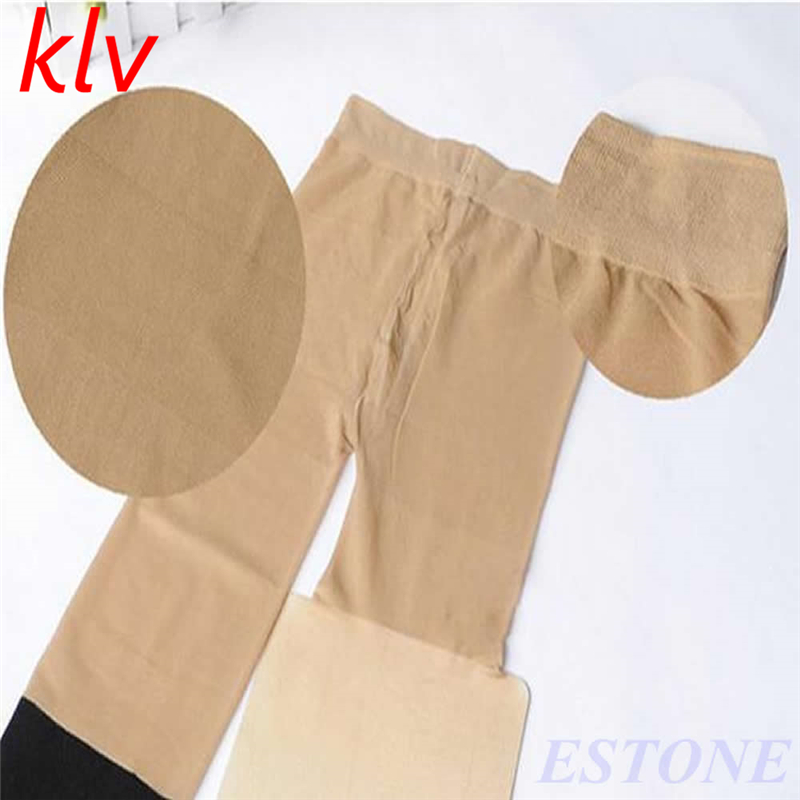 4 2 XL 6 Pairs Tudorose Light Weight Support Tights Compression Value 6 -M L