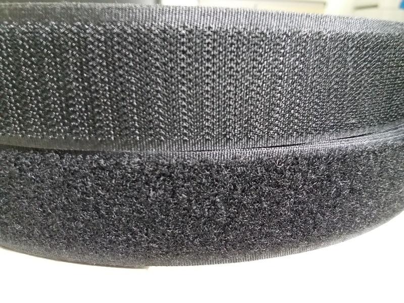 2rolls / σετ 2.5cm 3cm 4cm * 25m ράψιμο Αγκίστρια - Τέχνες, βιοτεχνίες και ράψιμο - Φωτογραφία 3