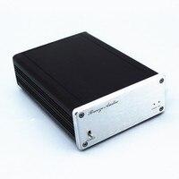 SU1 AK4495 XMOS U8 MUSES8820 ADUM High Speed Digital Isolation Asynchronous USB DAC Decoder