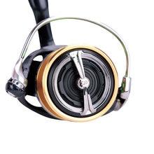 Daiwa EXCELER LT  Series Spinning Reel