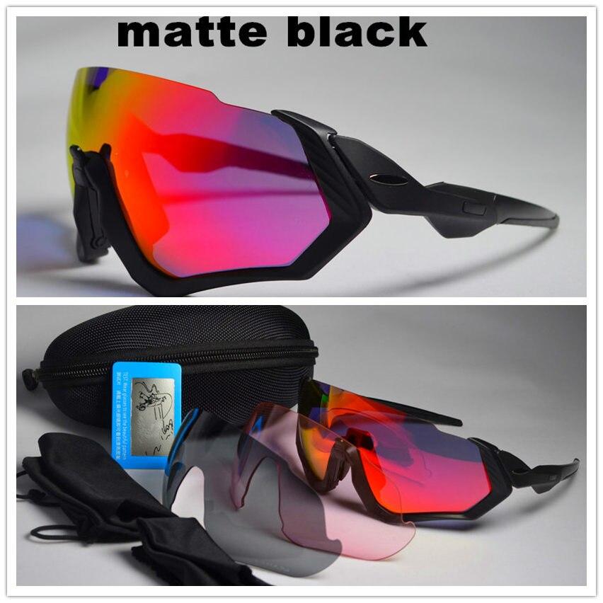 Photochromic bicicleta ciclismo gafas hombres/mujeres deporte bicicleta de carretera ciclismo gafas de sol de gafas