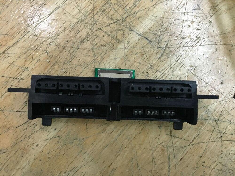 Brand New Controller Port Handlebar Socket For Ps2 Fat Machines Model 3000x&5000x