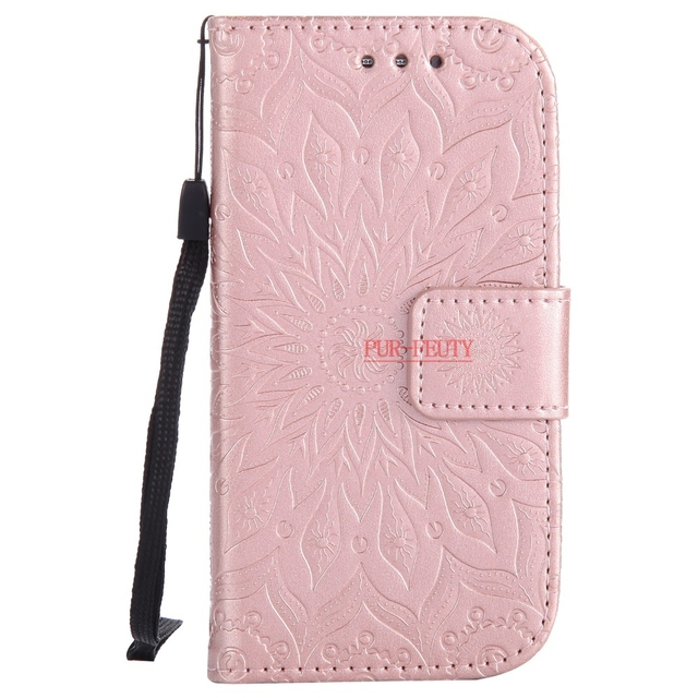 Leather Case For Samsung Galaxy S4mini Duos GT-i9190 GT-i9192 GT-i9195 Flip Cover Case For Samsung S4 GT-I9500 GT-I9505 GT-I9506
