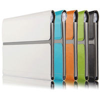 Case For Lenovo YOGA YT3 X90L X90F X90M Protective Smart Cover Leather Tablet For Yoga Tab