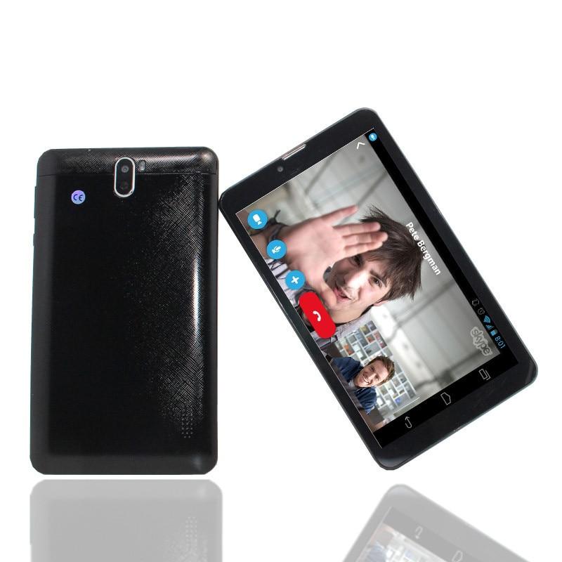 7 inch  1GB+8GB R706  quad core Andriod 5.1 3G GSM Phone call tablet pc Dual Cameras Bluetooth WIFI FM g-sensor 7 inch  1GB+8GB R706  quad core Andriod 5.1 3G GSM Phone call tablet pc Dual Cameras Bluetooth WIFI FM g-sensor